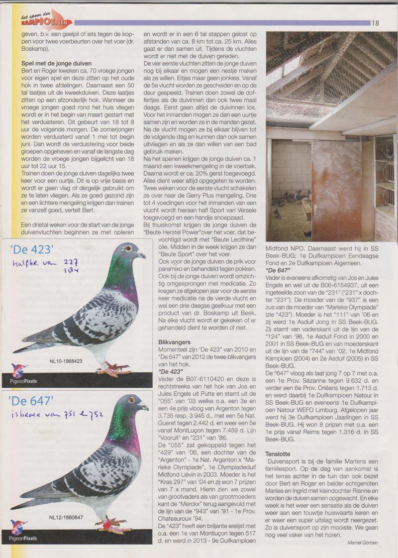 Reportage-2014-Martens-en-Zn-in-Spoor-der-Kampioenen_3