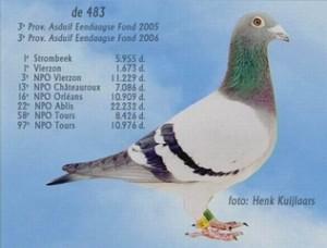 Of 483 Jan Ouwerkerk