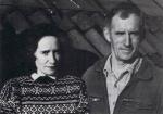 Jan en Annie Ouwerkerk.jpg