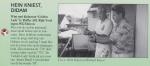 Eijerkamp booklet 1995 1996.jpg